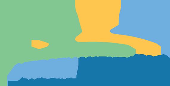 Hersen aneurysma patienten platform